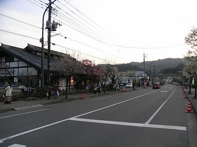 Yoshino021