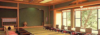 Enkai_no_goannaifig021